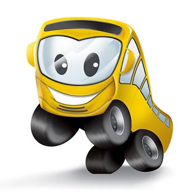 mascote_bus